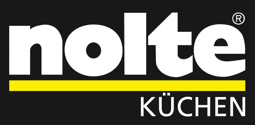 Nolte-Colmar-Logo
